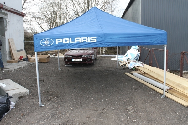 Polaris kiirtelk